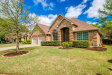 Photo of 932 Southwood Drive, Highland Village, TX 75077 (MLS # 14314340)