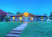 Photo of 12016 Bencrest Place, Dallas, TX 75244 (MLS # 14314964)