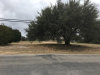 Photo of 1719 Early Blvd, Early, TX 76802 (MLS # 14315019)