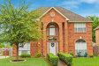 Photo of 707 Ridgemont Drive, Allen, TX 75002 (MLS # 14315121)