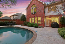 Tiny photo for 2517 Millington Drive, Plano, TX 75093 (MLS # 14315138)
