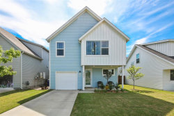 Photo of 6542 E Lovers Lane, Dallas, TX 75214 (MLS # 14315259)
