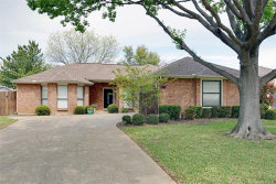 Photo of 2220 Woodview Drive, Flower Mound, TX 75028 (MLS # 14315730)