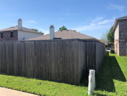 Tiny photo for 1555 Englewood Drive, Rockwall, TX 75032 (MLS # 14315745)