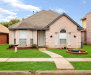 Photo of 1408 Copper Meadow Drive, Mesquite, TX 75149 (MLS # 14315932)