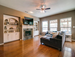 Tiny photo for 1391 Scarboro Hills Lane, Rockwall, TX 75087 (MLS # 14316102)