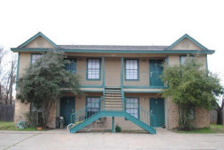 Photo of 300 Kings Way Drive, Unit A, Mansfield, TX 76063 (MLS # 14316164)