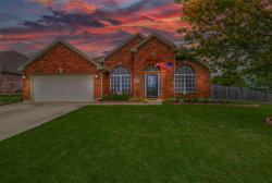 Photo of 2610 Country Grove Trail, Mansfield, TX 76063 (MLS # 14316531)