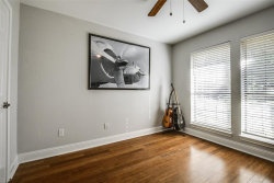 Tiny photo for 7609 Zurich Drive, Plano, TX 75025 (MLS # 14316559)