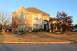 Photo of 5942 Tascate Drive, Frisco, TX 75036 (MLS # 14316593)