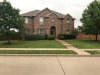 Photo of 14066 Mill Town Drive Drive, Frisco, TX 75033 (MLS # 14316610)