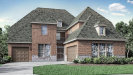Photo of 3906 Idlebrook Drive, Frisco, TX 75056 (MLS # 14316667)