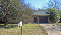 Photo of 409 S 3rd Avenue S, Mansfield, TX 76063 (MLS # 14316964)