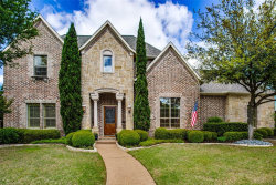 Photo of 4992 Iroquois Drive, Frisco, TX 75034 (MLS # 14317363)
