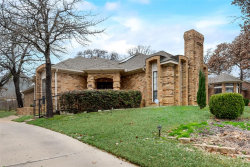 Photo of 3600 Cliffwood Drive, Colleyville, TX 76034 (MLS # 14317569)