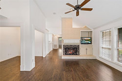 Photo of 1321 Exeter Drive, Plano, TX 75093 (MLS # 14317679)