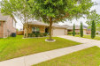Photo of 4325 Red Clover Lane, Fort Worth, TX 76036 (MLS # 14317789)