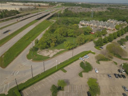 Photo of 1730 State Hwy 121, Coppell, TX 75019 (MLS # 14317929)