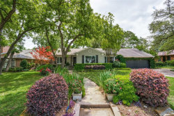 Photo of 7012 Wabash Circle, Dallas, TX 75214 (MLS # 14317990)