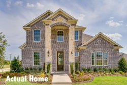 Photo of 2287 Olive Branch, Frisco, TX 75035 (MLS # 14318131)