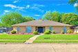 Photo of 4007 Calculus Drive, Dallas, TX 75244 (MLS # 14318427)