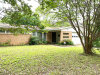 Photo of 6204 Windermere Place, Fort Worth, TX 76112 (MLS # 14318483)