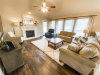 Photo of 8750 Sunset Trace Drive, Fort Worth, TX 76244 (MLS # 14319019)