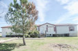 Photo of 8636 County Road 1010, Joshua, TX 76058 (MLS # 14319129)