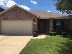 Photo of 9010 Cloudveil Drive, Arlington, TX 76002 (MLS # 14320606)
