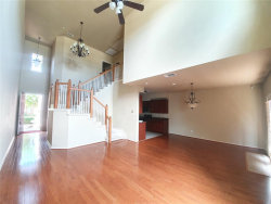 Photo of 6668 Federal Hall Street, Plano, TX 75023 (MLS # 14323115)