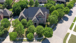 Photo of 413 Eventide Way, Colleyville, TX 76034 (MLS # 14323337)