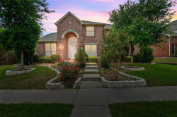 Photo of 1112 Cedar Valley Drive, Irving, TX 75063 (MLS # 14325593)