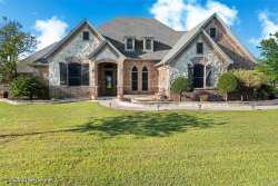 Photo of 508 Lonesome Trail, Haslet, TX 76052 (MLS # 14327258)