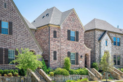Photo of 4860 Isleworth Drive, Irving, TX 75038 (MLS # 14327401)