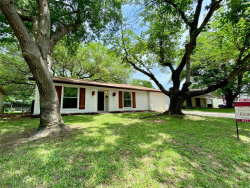 Photo of 1921 Marvel Drive, Irving, TX 75060 (MLS # 14329690)