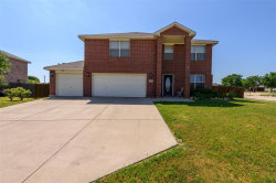 Photo of 301 Saddlebrook Drive, Krum, TX 76249 (MLS # 14329719)