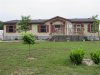 Photo of 1136 County Road 4440, Whitewright, TX 75491 (MLS # 14330225)