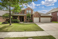 Photo of 9420 Kimbell Drive, Fort Worth, TX 76244 (MLS # 14330322)