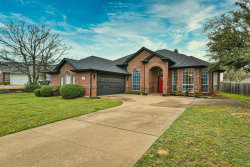 Photo of 1263 Stonehill Court, Kennedale, TX 76060 (MLS # 14330476)