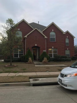 Photo of 1100 Cedar Valley Drive, Irving, TX 75063 (MLS # 14332584)