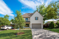 Photo of 6306 Marquita Avenue, Dallas, TX 75214 (MLS # 14334078)