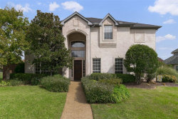 Photo of 2351 Clearspring Drive N, Irving, TX 75063 (MLS # 14334748)
