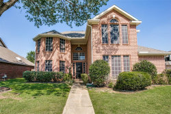 Photo of 4113 Steeplechase Drive, Colleyville, TX 76034 (MLS # 14334874)