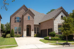 Photo of 5101 Preservation Avenue, Colleyville, TX 76034 (MLS # 14336050)