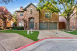 Photo of 3883 Emerald Court, Addison, TX 75001 (MLS # 14336564)