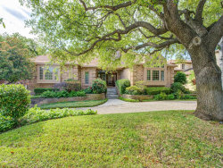Photo of 210 Steeplechase Drive, Irving, TX 75062 (MLS # 14337422)