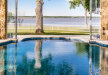 Photo of 117 Cielo Lane, Shady Shores, TX 76208 (MLS # 14337938)