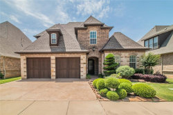 Photo of 6116 Rock Dove Circle, Colleyville, TX 76034 (MLS # 14338034)