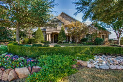 Photo of 1513 Hunters Lane, Westlake, TX 76262 (MLS # 14338373)