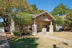 Photo of 5405 Worth Street, Dallas, TX 75214 (MLS # 14338586)